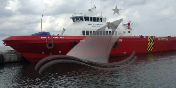 CrewBoat60pax