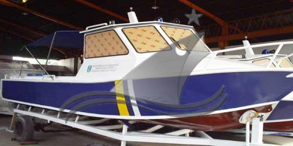 PatrolBoat3